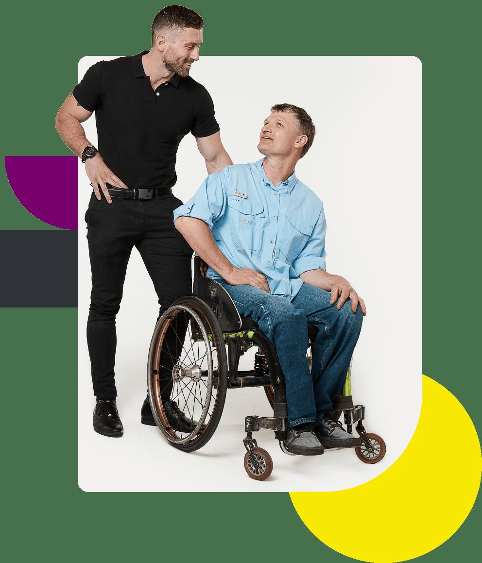 better-rehabber-img-new-min